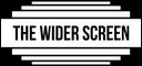 TheWiderScreen.it – Blog