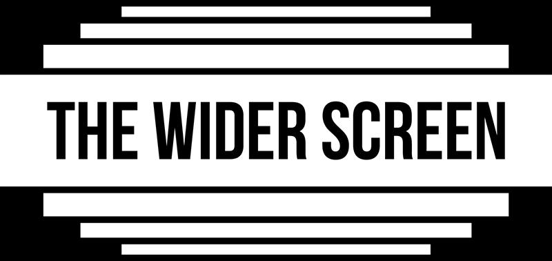 TheWiderScreen